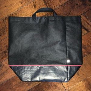 Lululemon Large Reusable Tote Bag